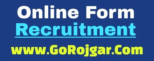 SSC CGL Recruitment 2020-21 Notification Apply Online Form