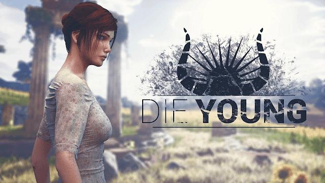 Link Tải Game Die Young Miễn Phí Thành Công