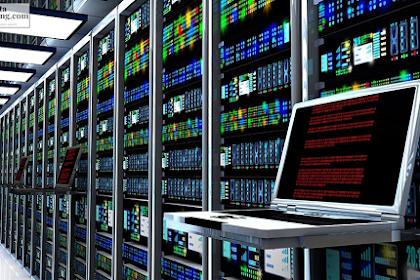 Cara Mudah Remote Access SSH Di Linux Debian Dengan Aplikasi Putty