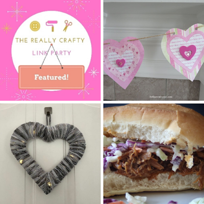 https://keepingitrreal.blogspot.com/2020/02/the-really-crafty-link-party-203-featured-posts.html