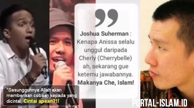 Felix Siauw: Lawakan Menyesatkan, Menghina Islam, Mengolok-olok Allah