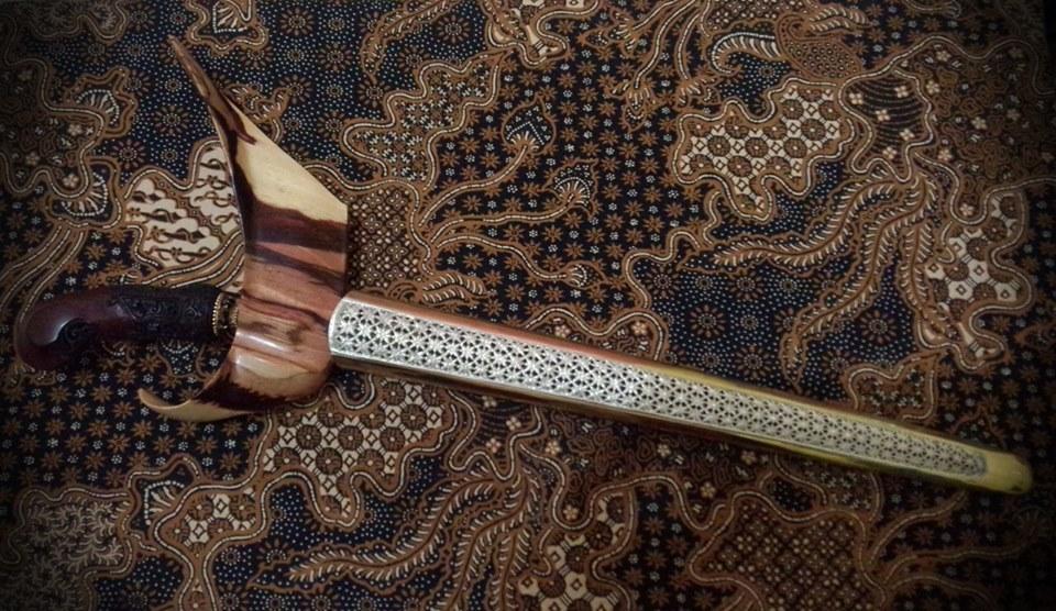 gambar keris wahyu-winoto.com