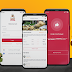 How food ordering app boost sales of your restaurant
