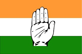कपराडा  के कांग्रेस विधायक जीतू चौधरी ने पद और पार्टी से इस्तीफा दे दिया। - Vapi Media News