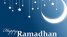 30+ Kumpulan  Ucapan Selamat Menyambut Bulan Ramadhan Tahun 2020