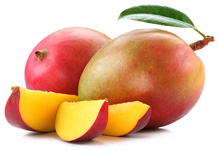 beneficios del mango para tratar la diabetes