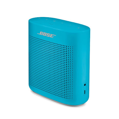 Amazon_Gadgets_Bose_Soundlink_Speakers