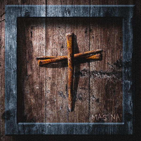 Defra – Mas Na' (Feat.Nattan Jahaz) (Single) 2021 (Exclusivo WC)