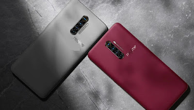 Realme X2 Pro will debut in India on November 20 : Check Price And Specifications