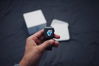 WatchOS 5 beta를 통해서 본 새로운 기능 소개