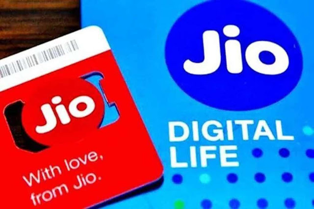 Jio has come up with a Rs 329 Dhansu plan, with 84 days validity and all these benefits.