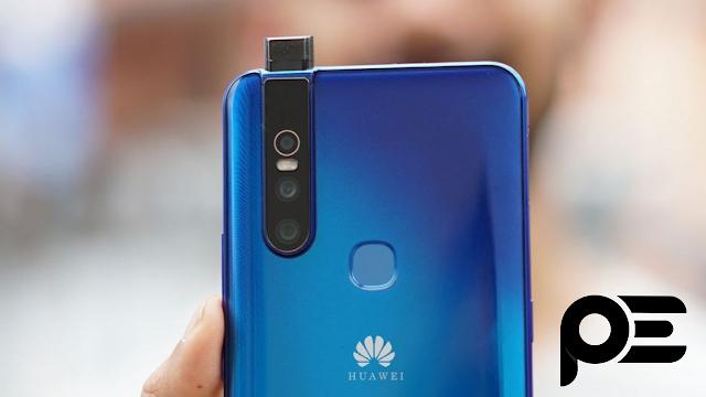سعر و مواصفات هاتف Huawei Y9 Prime 2019  في مصر | وأهم مميزاته
