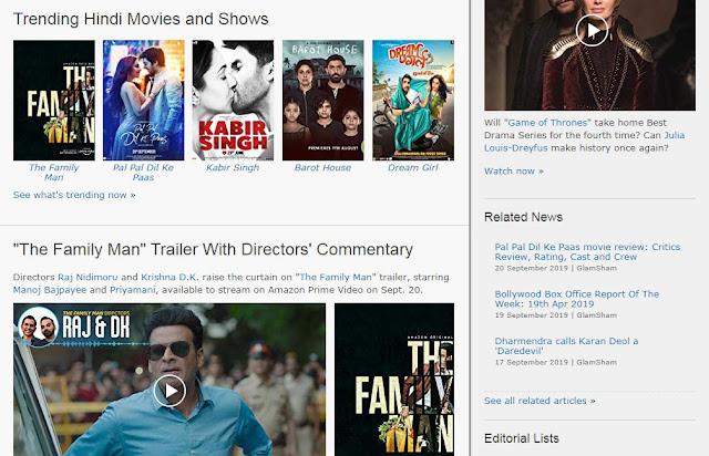 tamil yogi - Download Latest HD Movies Bollywood, Hollywood Hindi Dubbed Online Free