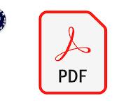 BCS Confidence Miscellaneous - PDF ফাইল