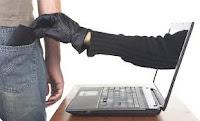 internette kapora tuzağı, kapora dolandırıcılığı