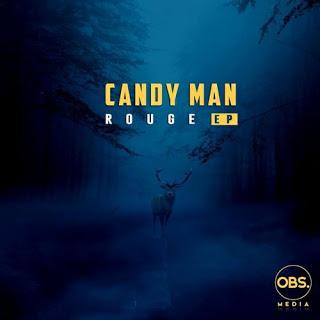 Candy Man Deceptor