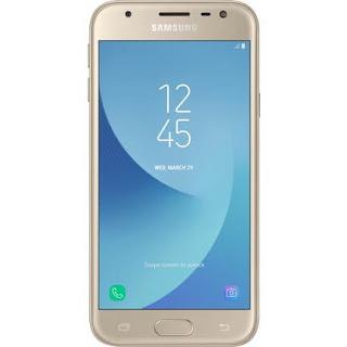 Full Firmware For Device Samsung Galaxy J3 2017 SM-J330F