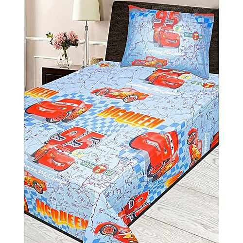 New Bedsheet [Good Quality]
