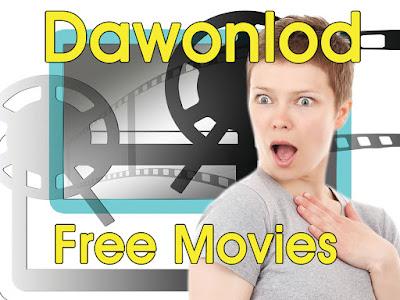 Khatrimaza,Movierulz, 1080P HD,Free Download