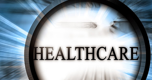 Meeting with Your Health Care Provider -During and After the Visit