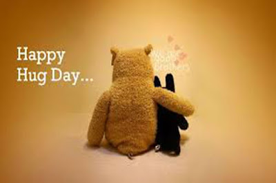 Hug day Hindi Images in Hd