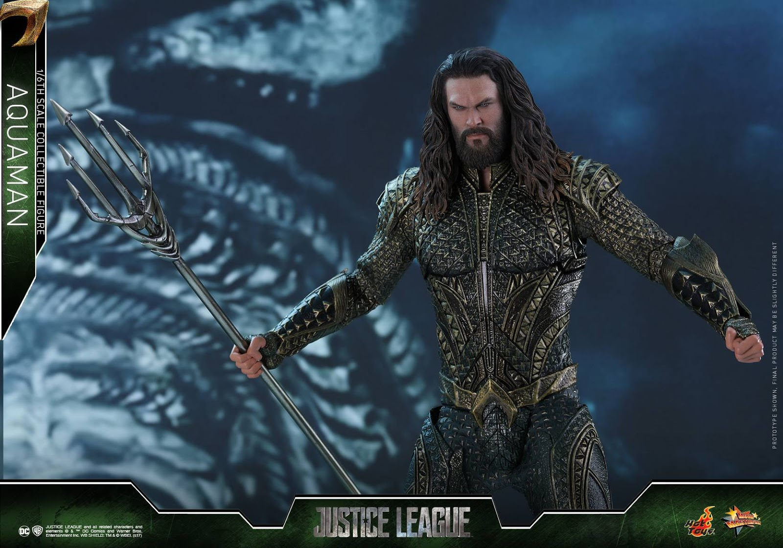 Action Figures: Marvel, DC, etc. - Página 5 Aquaman_06