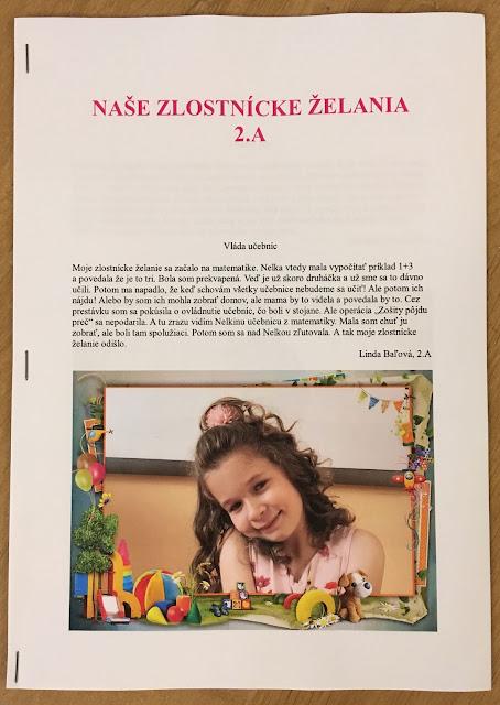 https://12patraci.blogspot.com/2019/05/osmijanko-zlostnicke-zelanie.html