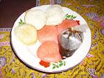 Inilah Makanan, Minuman, dan Buah-buahan Tradisional Khas Indramayu Tempo Doeloe