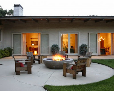 backyard patio; backyard patio ideas; patio design ideas; patio fire pit; backyard ideas; backyard design; backyard design ideas; backyard fire pit
