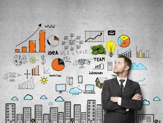 Marketing: Γιατί να αναθέσω την διαφήμιση της επιχείρησης μου σ έναν ειδικό