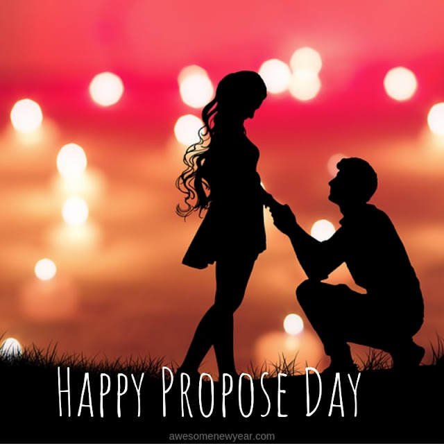 Happy Propose Day Images Photos Pictures & Wallpaper HD