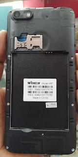 winstar w67 flash file