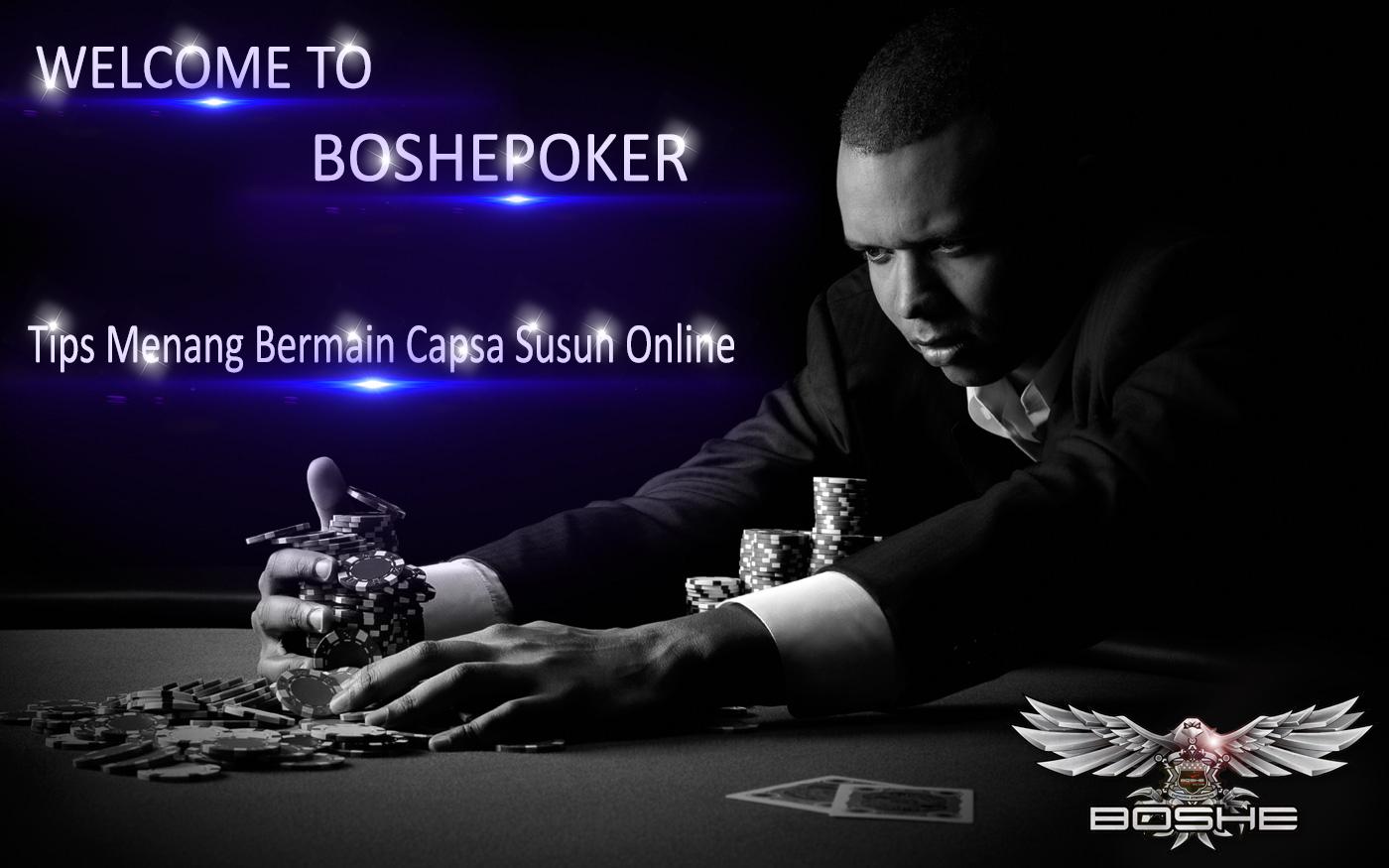 Kakek Nenek Poker Pkv Games Online Boya Yg Benar Sepadan Sanggup Jadi Ahli Career Care
