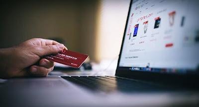 لا-تستخدم-معلوماتك-المالية-على-الإنترنت