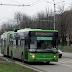 У Харкові побудують нову тролейбусну лінію