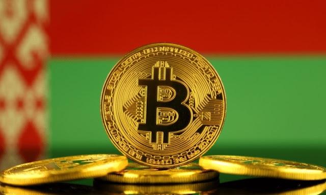 ИТ революция свершилась: Беларусь разрешила блокчейн, криптовалюты, токены и майтининг!