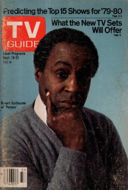 1979.09.15 - TV Guide