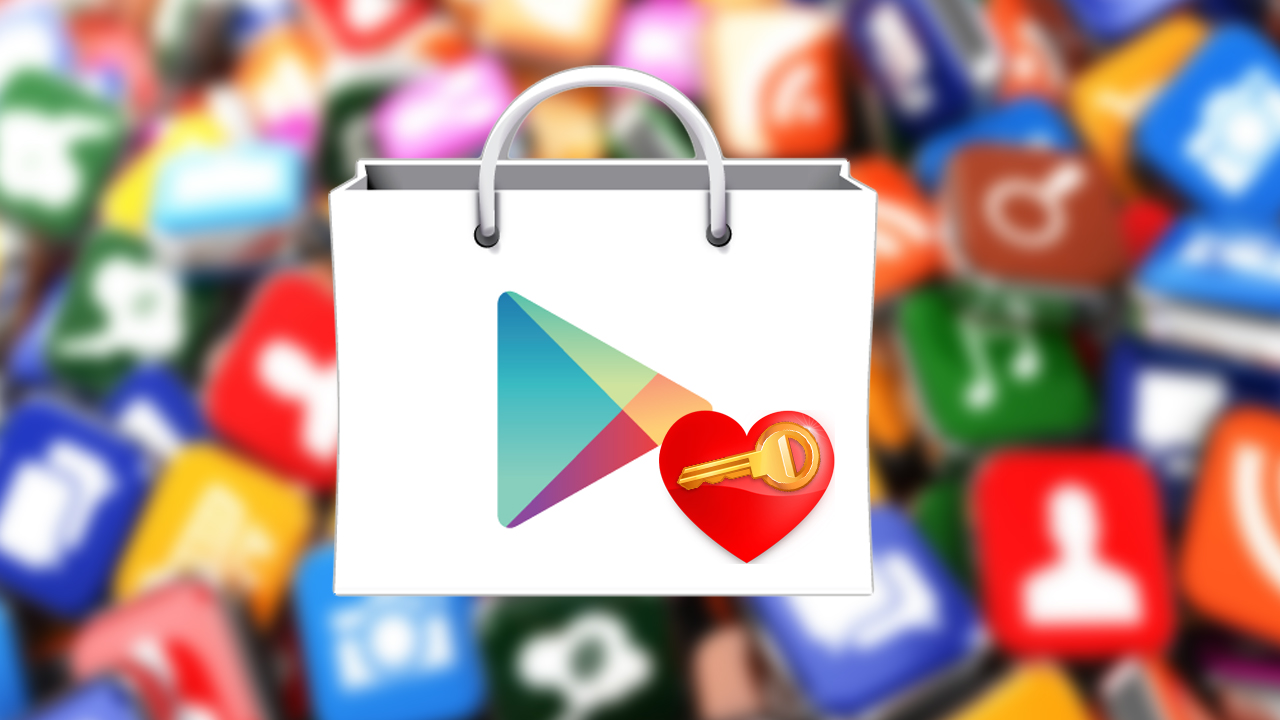 play store pro versao 2017 download