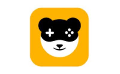 Panda Gamepad Pro APK adalah aplikasi yang memungkinkan Anda untuk menghubungkan gamepad  Panda Gamepad Pro Apk v.1.2.6 Download Free