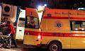 Άγνωστος χτύπησε με σιδερένια βέργα 69χρονη