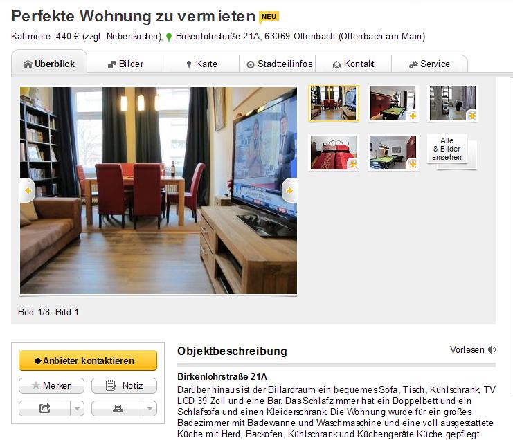 13 januar 2014. Black Bedroom Furniture Sets. Home Design Ideas