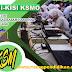 Kisi-kisi Materi KSM Online Tahun 2020