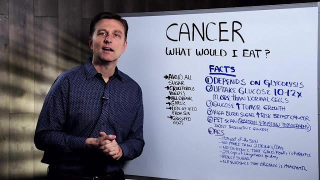 Blood Cancer, Cancer, Nepalihealth, क्यान्सर, ब्लड क्यान्सर, रक्त क्यान्सर, रगतको क्यान्सर,
