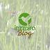 Blog Renovado 💚🎉