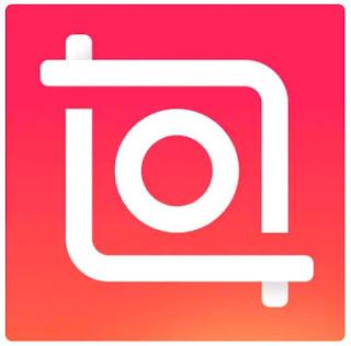 أفضل تطبيق محرر فيديو إينستاجرام ومحرر صور InShot  Editor