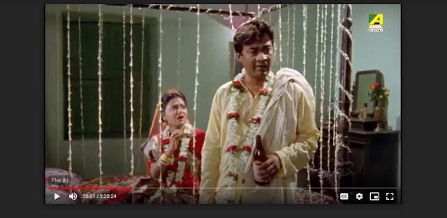 শত্রূ মিত্র ফুল মুভি   Satru Mitra Bengali Full HD Movie Download or Watch