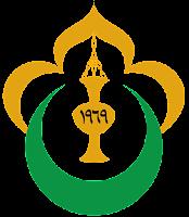 Seleksi Penerimaan Mahasiswa Baru UNIMAL Pendaftaran UNIMAL 2019/2020 (Universitas Malikussaleh)
