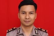 LTM : Kebijaksanaan AKP Priyo Suhartono Patut Ditiru