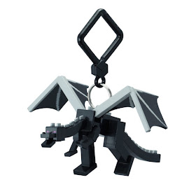 Minecraft Jinx Ender Dragon Other Figure