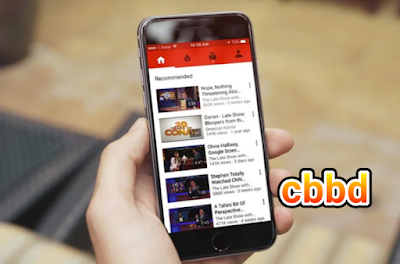 Cara Menyimpan Video Youtube dengan Aplikasi & Tanpa APK Ke Galeri